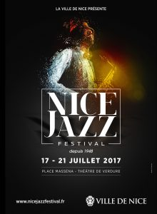 affiche_nicejazzfestival2017_hd