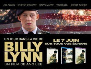 billylynn