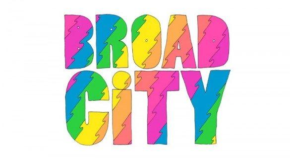 «Broad City» saison 4 : ça commence le 23 août !