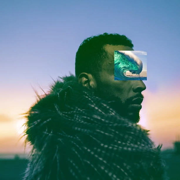 [Chronique] L'électronique « Pacifique » 11ème album de Disiz la Peste