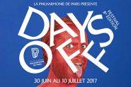 days-off-2017_3561116660074146374