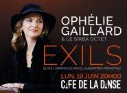 exils-cafe-de-la-danse