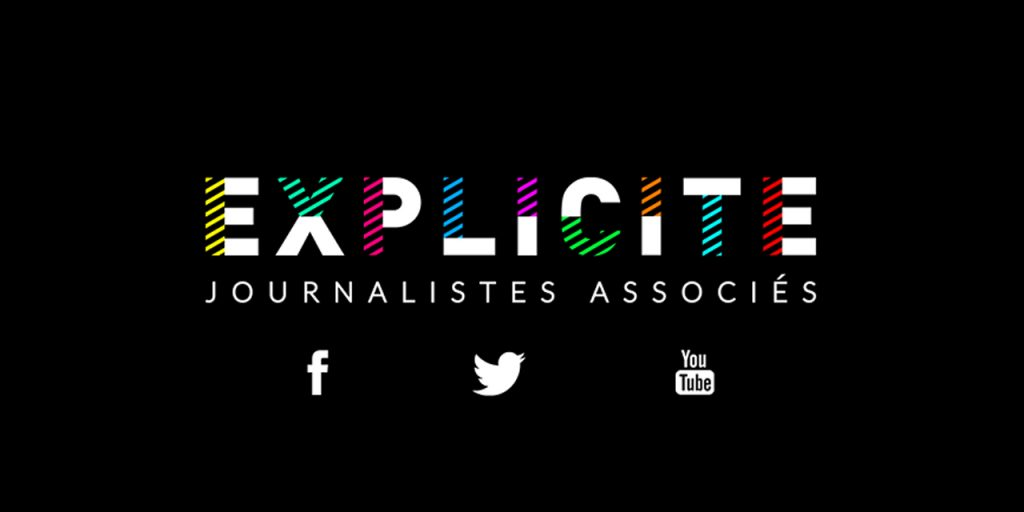 «Explicite» passera en formule payante début 2018
