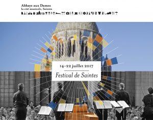 festival-saintes