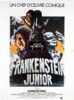 frankenstein-junior-affiche