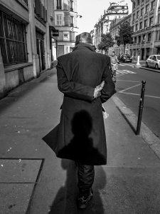 giorgos_dermentzis-selfportrait-rue_beaubourg_paris_2016georgios_dermentzis
