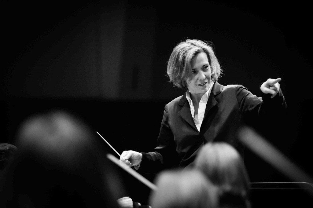 Irréparables amours, bouleversant «Comala» de Gade à la Philharmonie de Paris