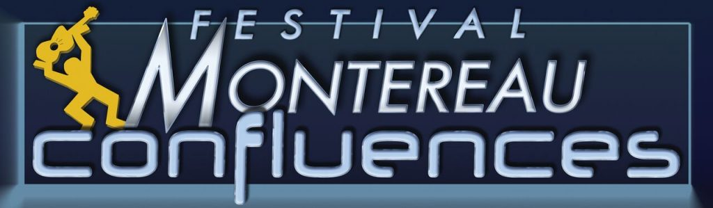Gagnez 5×1 pass 2 jours pour le festival Montereau Confluences (9-10 juin)