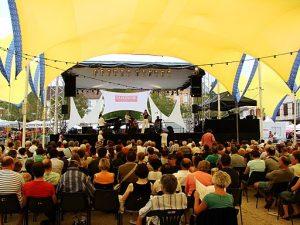 marciac_festival_off_2008-2
