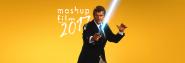 mashup-film-festival
