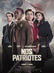 nos_patriotes-affiche