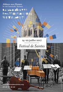 visuel-festival-2017-bd