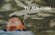yu-jen-chih