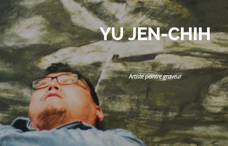 Yu Jen-chih, le Titan sur les chemins de traverse