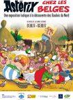 cbbd-expo-aste-rix-chez-les-belges