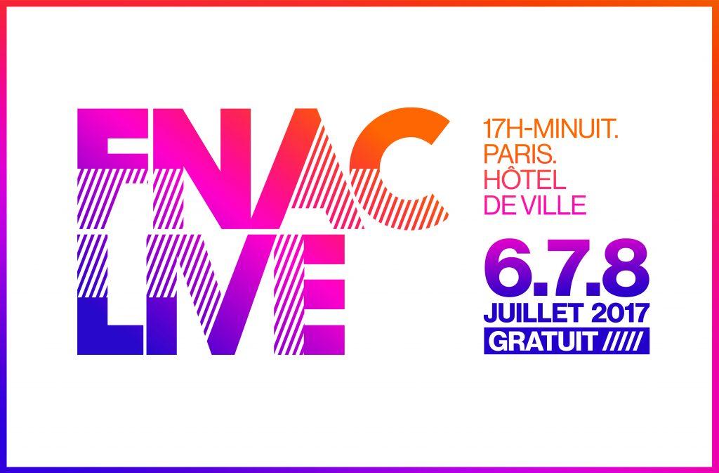 Gagnez 2 packs Fnac liveavec 1 CD Fràncois & The Atlas Mountains + 1 totebag Fnac Live 2017