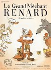 le_grand_mechant_renard_aff-1b839