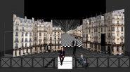 les_parisiens_3__c__pierre_lebon