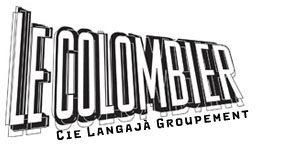 logo-le-colombier-langaja-300-small