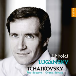 lugansky