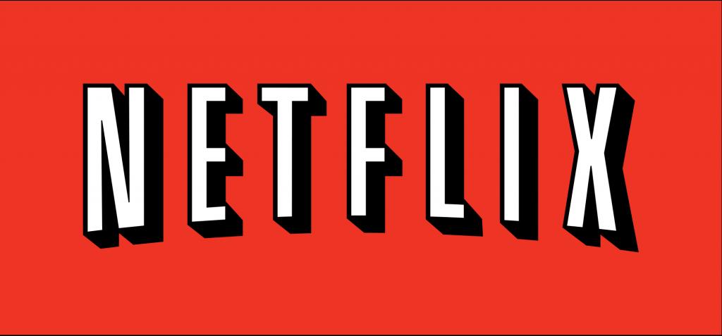 L'Empire Drahi étend son offre avec Netflix