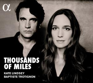 thousand-miles