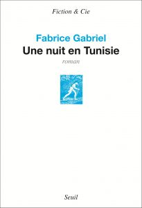 une-nuit-en-tunisie