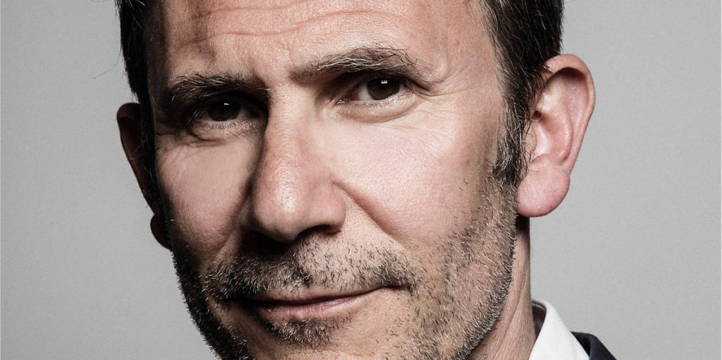 Michel Hazanavicius sera le président du jury du festival de Deauville 2017