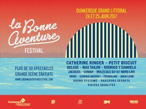 visuel_festival_bonne_aventure