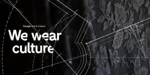 we-wear-culture