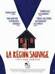 La-Région-sauvage-Amat-Escalante