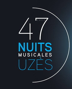 240-nuits-musicales-uzes-2017_focus_events