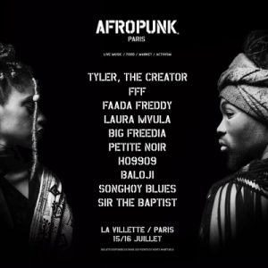 250771-festival-afropunk-paris-2017-a-la-villette-dates-programmation-et-reservations-2