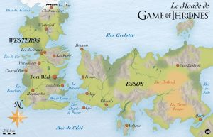 2563354-ide-gamethrones-westeros-jpg_2203401