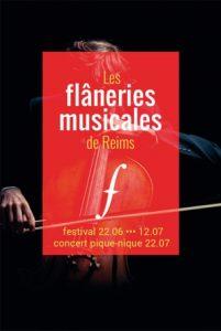 373873_les-flaneries-musicales-de-reims