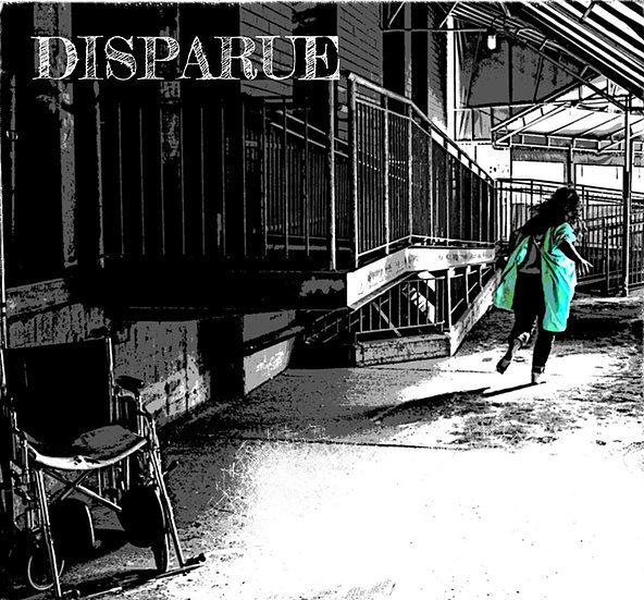 Distraction: Escape Game à domicile [Interview]