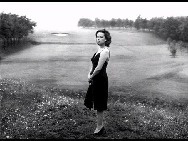Les chansons de Jeanne Moreau