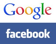 business-facebook-google
