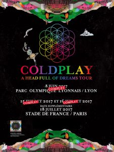 coldplay-2017_3456131467338530293