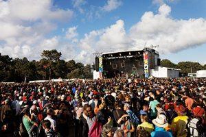cali_-_festival_du_bout_du_monde_2013_-_043