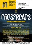 crossroads-festival-affiche