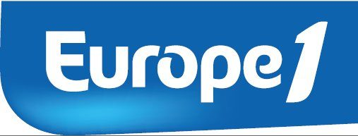 Frédéric Schlesinger dévoile la grille de rentrée d'Europe 1