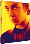 grave-blu-ray-def