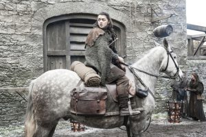 game-of-thrones-season-7-episode-2-live-stream-1024x681