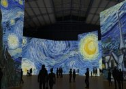 imagine-van-gogh-starry-night-clililillilil