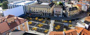 piazza_grande_locarno