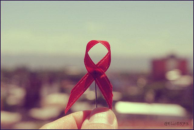 Conférence du sida le 27 juillet à Paris : inquiétudes
