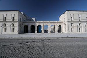 st-nazaire-theatre1