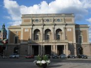 stockholm_royal_opera_house