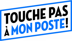 tpmp_saison_7_logo